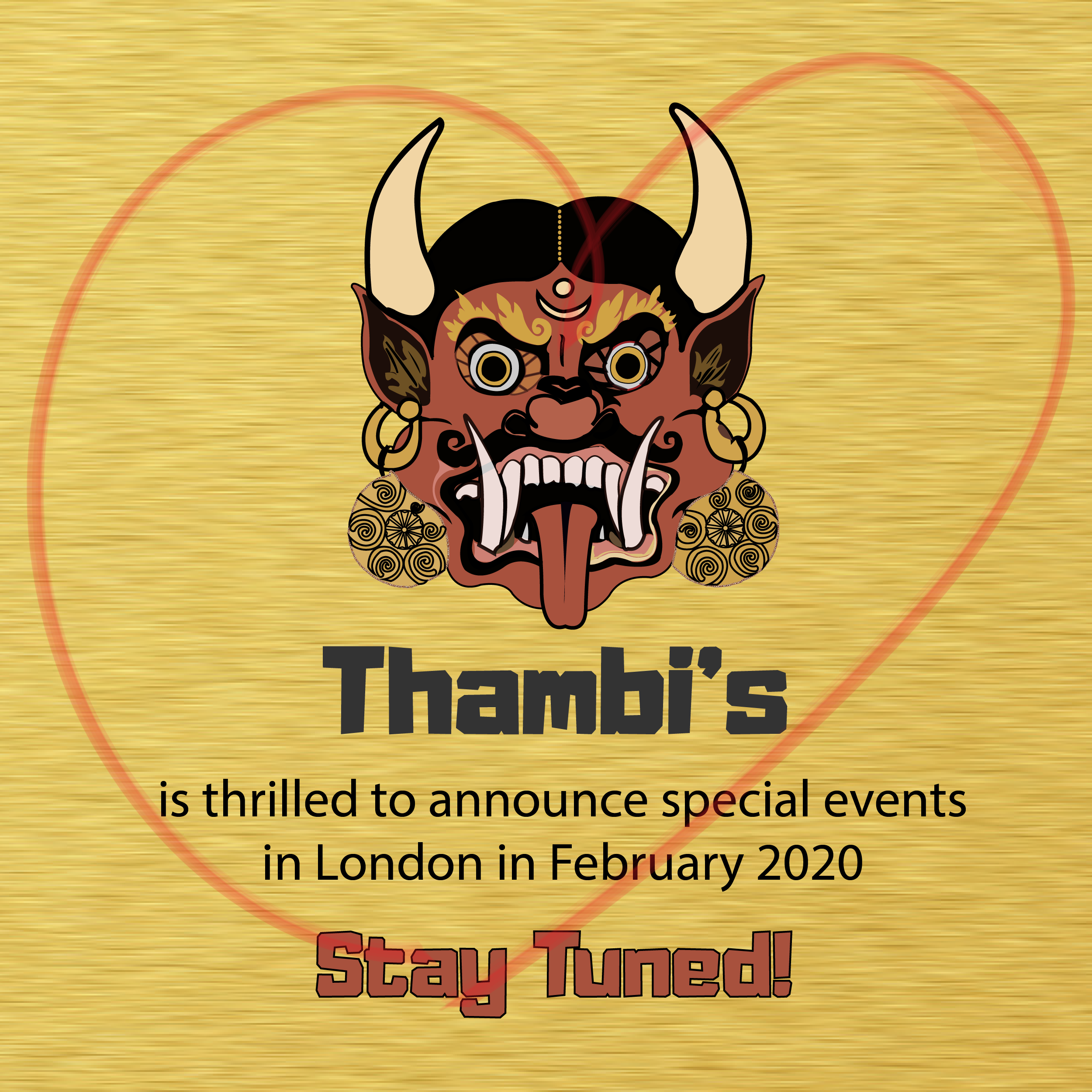 thambis loves kulcha event teaser-01